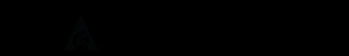 eMagasinet Islandsk Hest Logo